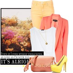 Sem título #453, created by bellerodrigues on Polyvore