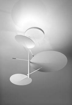 Estiluz Lighting   obs pendant   Table Lamps   Floor Lamps   Pendants