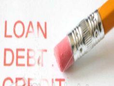 """La via """"social"""" per la gestione dei Crediti Immobiliari Non Performanti (NPL's)"""