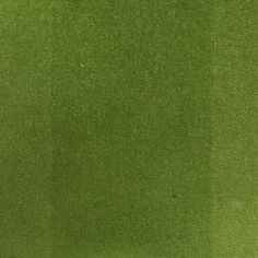 Bowie - 100% Cotton Velvet Upholstery Fabric by the Yard - 77 Colors
