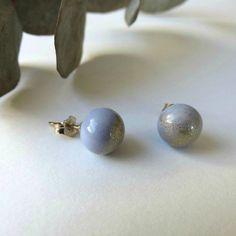 Emma S. Handmade Jewelry - diy bijoux - créateurs bijoux