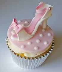 Resultado de imagen de cupcake