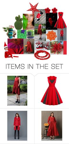 """For You"" by crystalglowdesign ❤ liked on Polyvore featuring art"