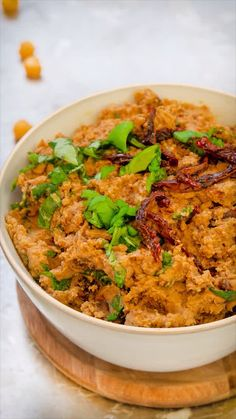 Recipes Snacks Videos Healthy dip for healthy finger food: tomato-basil hummus Healthy Finger Foods, Healthy Dips, Healthy Eating Tips, Easy Healthy Recipes, Easy Dinner Recipes, Easy Meals, Biryani, Easy Casserole Recipes, Dip Recipes