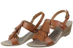 Γυναικεία :: Πλατφόρμες :: ROSA & ROSA 850737 Ταμπά - Παπούτσια Ι troumpoukis.gr