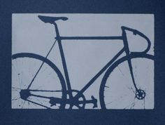 So cool, could make one using JK bike as a template.