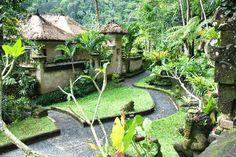 Royal Pita Maha, Ubud, Bali. I'll be here in December 2012.