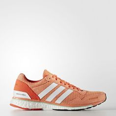 adidas - adizero Adios Shoes