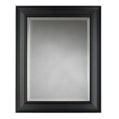 Badezimmerspiegel Rechteckig.Die 85 Besten Bilder Von Bad Bathroom Mirror Cabinet Bathroom Und