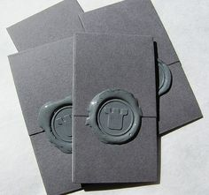 lacre envelope - Pesquisa do Google