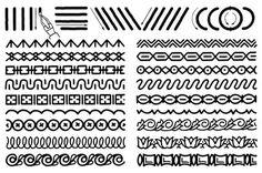 рабочая тетрадь по написанию шрифтов пером: 20 тыс изображений найдено в Яндекс.Картинках