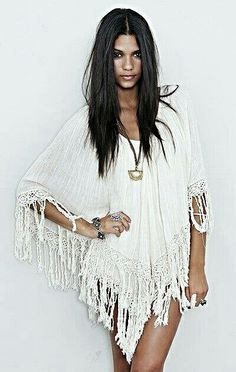 boho, feathers gypsy spirit