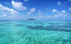 Afbeeldingsresultaat voor blauwe zee