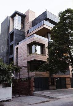 design | architecture - stunning