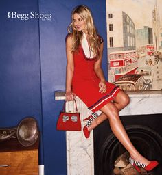 Going out this weekend or have a special occasion coming up? A new pair of red Ruby Shoo heels will add a touch of glam to your outfit! These red Read Ruby Shoo, Heels Outfits, Red Heels, Vintage Shoes, Online Bags, Lace Trim, Going Out, Special Occasion, Bodycon Dress