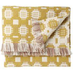 welsh tapestry rug