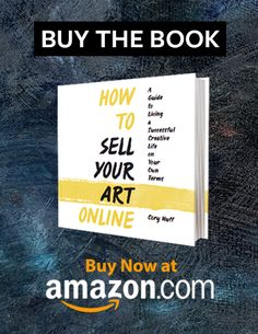 We first wrote this post back in 2009 and since then, it's become one of our most popular resources on the blog. A lot can change in six years so we've given the list a facelift. From website tools to get you online, to global art marketplaces, and insightful articles, the list below will get …
