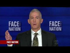 Trey Gowdy Went on TV and Absolutely Called Out the Liberal Media (VIDEO) | American Action News