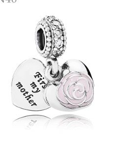 168 Best Pandora Friends Amp Family Charms Images In 2018