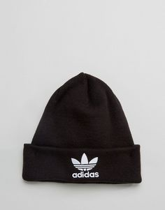 06efb1b817c 20 Best Adidas beanie images
