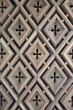 Decorative pattern;Southeast Asia