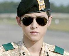 Song Joong Ki, descendants of the sun Asian Actors, Korean Actors, Korean Dramas, Korean Idols, Song Joong Ki Birthday, Soon Joong Ki, Les Descendants, Decendants Of The Sun, Sun Song