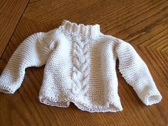 Knitting Patterns for Baby Lion brand 100_2028_small2