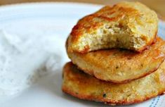 Chickpea_Patties_blog Easy Toddler Meals, Toddler Lunches, Kids Meals, Family Meals, Toddler Food, Toddler Recipes, Baby Meals, Family Meal Ideas Picky Eaters, Family Family