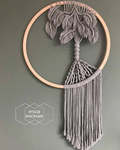 macrame+macrame wall hanging+macrame bag+macrame runner+macrame keychain+macrame diy+macrame mirror+macrame curtain+TWOME I Macrame & Natural Dyer Maker & Educator+MangoAndMore macrame studio Etsy Macrame, Macrame Art, Macrame Projects, Macrame Knots, Macrame Mirror, Macrame Curtain, Micro Macrame, Macrame Wall Hanging Patterns, Macrame Patterns