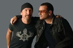 """The Edge 