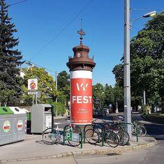 Plötzleinsdorf Wien 18. Bezirk  Słup ogłoszeniowy w stylu vintage  #österreich #austria #Vienna #Wien #vieden #Dunaj #viyana #Bécs #wiedeń #igersaustria #igersvienna #igerswien #visitvienna #visitaustria #streetsofvienna #nofilter #travel #travelpic #plötzleinsdorf #ilovewien #słupogłoszeniowy #vintage