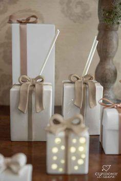 Bomboniere Matrimonio Quando Si Danno.42 Fantastiche Immagini Su Bomboniere Matrimonio Bomboniere