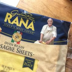 Wait so @curbyourlarrydavid makes pasta now?  And fake smiles?