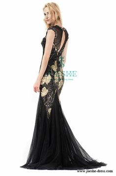 welcome to www.jueshe-dress.com, 3000 styles, custom-made service, Christmas discount!!!