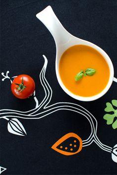 Tomatoesoup