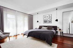 Nedlands elegant house by Turner Interior Design - CAANdesign   Architecture and home design blog
