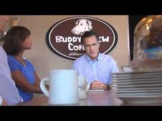 I am too funny!  Romney Tells Floridians: 'I'm Also Unemployed'