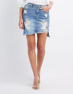 2d013d29a 1685 Best Charlotte Russe | Skirts images in 2019 | Charlotte russe ...