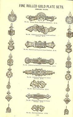 E.V. Roddin  1887-1889 Catalogue   roddin25.jpg (576×920)