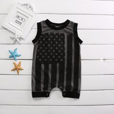 f72dc4776f2 14 Best Cute Summer Baby Outfits images