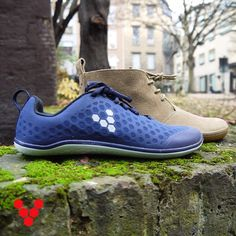 eb054fc84448 Instagram post by VIVOBAREFOOT Foot Shaped Shoes • Dec 5