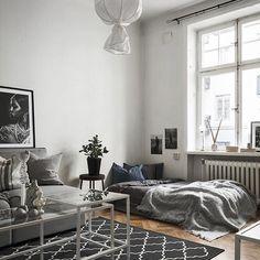 Torsgatan 40 1 rok Styling @scandinavianhomes Foto @kronfoto Mäklare Ulf Friberg @svenskfastvasastan