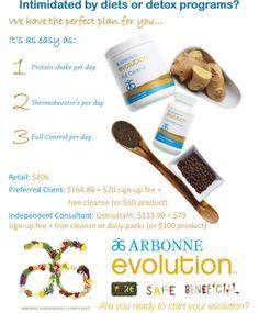 Ask me for more information about the 3, 2, 1 Nutrition Challenge! kimberlypittsley@myarbonne.com www.healthylivingshops.myarbonne.com