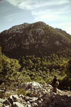 Mallorca-Momente Blog: Wandern auf Mallorca