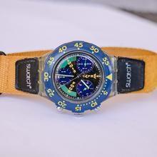 Antique Watches, Vintage Watches For Men, Vintage Swatch Watch, Online Watch Store, Watch Model, Mechanical Watch, Timeless Beauty, Digital Watch, Best Brand