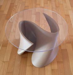Interior - Roboprint Interior, Shopping, Sofa Side Table, Design Interiors, Interiors