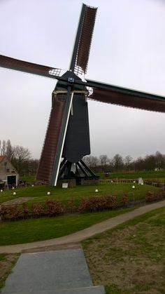 Holland April 2015 ❤