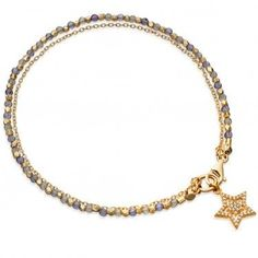 Fine Jewelry Cultured Freshwater Pearl Sparkle Bead Sideways Cross Bracelet vatMjfc96