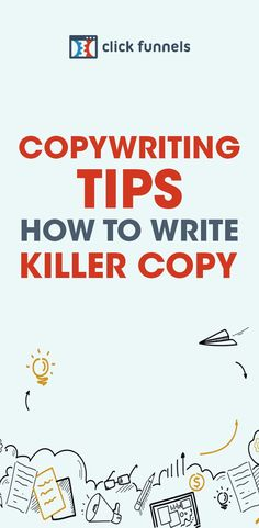 """Why killer copy you ask? Because copy is a tool you're going to use to motivate your visitors to buy your products or services. It's story telling that results in action taking not a """"lesson or moral"""" and there's more! The simpler the language the better! Your goal is to capture the readers attention from the start to the very last words. This equals conversions. Want to know the tips? Read on. Internet Marketing, Online Marketing, Social Media Marketing, The Marketing, Digital Marketing, Loss Aversion, Introductory Paragraph, Behavioral Economics, Psychology Degree"""