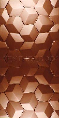 $386 -4x8 panel3D Wall Panels, 3D Paneling, 3 D Wall, 3D Panels - Textures3dpanels